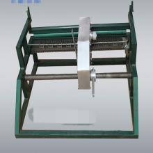 供应杠杆式皮带钉扣机 中拓不锈钢钉扣机杠杆式皮带钉扣机输送带