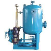 供应博谊BeLN-1冷凝水回收器/凝结水回收器 厂家直销 信誉保证