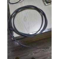 KHGFRP10P-10*3*0.5温度补偿电缆分对屏蔽加总屏蔽