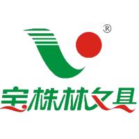 深圳市宝株林实业发展有限公司