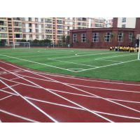 昆明大型运动场地建设,儿童玩具,户外健身器材批发零售