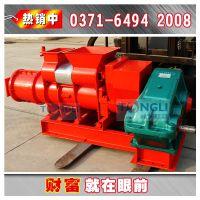 重庆天津大中小型真空瓦机,真空砖机报价厂家
