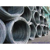 供应优质Q195B高线-各大厂家