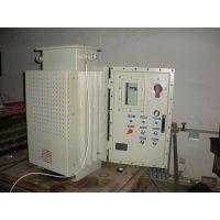 保定一工电气为您提供优质的防爆接线箱防爆控制箱防爆配电柜