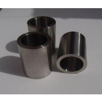 供应蒙乃尔400铜镍合金棒 耐腐蚀镍铬金钢丝 高温合金钢4J42