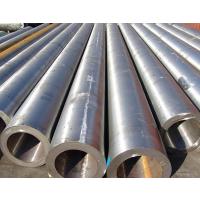 忻州市48*4.5无缝钢管,Q345B(16Mn)低合金钢管标准化外径允许偏差