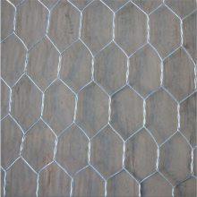 贵州石笼网 锌铝石笼网 雷诺护垫网