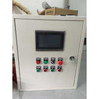 成都配电柜,PLC控制柜,电气配控制柜,变频柜,成都普莱斯配电柜成套生产厂家