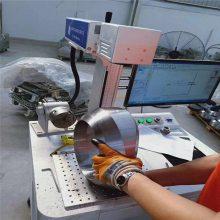 方形承插弯头DN100 CL3000 GB/T14383 45度承插弯头价格 石化专用承插弯头