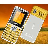 苹果魔音手机 双卡通话男士女士老人直板国产功能手机