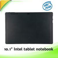 超溥款的笔记本电脑 双重使用 多功能 迷你便携带 笔记本电脑以及平板电脑厂家大量批发