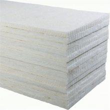 硅酸铝保温管质优价廉/硅酸铝制品质优价廉/硅酸铝甩丝管制造厂家