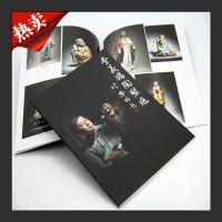 印刷厂直销  广告册印刷 图册印刷画册 157g双铜四色广告印刷