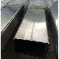 安顺304不锈钢非标管,不锈钢工业焊管,304工业管
