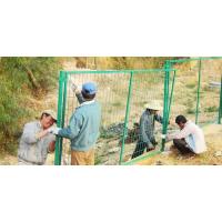 武汉铁塔围栏,咸宁铁丝网围铁塔价格,恩施铁塔隔离网安装,黄冈铁塔围网种类