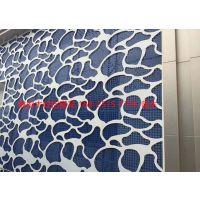 铝合金窗花设计制造厂家|艺术铝窗花款式厂家专业定做
