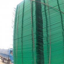 阳台隔离网 北京隔离网 菱形护栏网