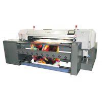 沙田玻璃移门玻璃灶具面板UV平板数码打印机厂家,UV数码打印机设备电话生产厂家