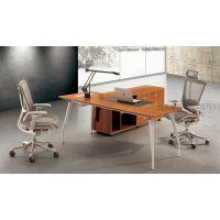 西安办公桌|办公家具定制|西安办公桌椅|西安会议台