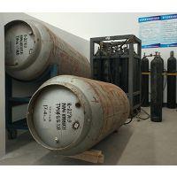 上海海越七氟丙烷药剂 灭火剂充装价格