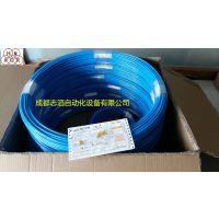 PA2-0508100英国诺冠蓝色气管norgren尼龙管PA2系列