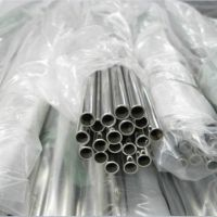 不锈钢方管304价格,锅炉和热交换器用,不锈钢304工业焊管