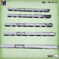 热销浙江有铅锡条 波峰焊专用焊锡 流动性好/易上锡 Sn60Pb40焊锡条 批发包邮