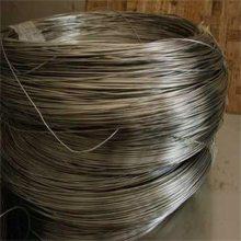 供应TA1/TA2/TC4/钛合金丝/钛丝/GR5钛丝/钛焊丝规格齐全