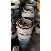 厂价直销专业水泵河北专业水泵生产厂家厂价直销D型卧式多级离心泵