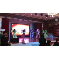惠州活动策划公司 企业年会、节日晚会、新品发布会、新闻发布会