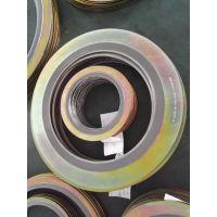 金属缠绕垫片|骏驰出品出口型美标CGI型金属缠绕垫片ASME B16.20-2008