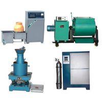 关于LED高低温湿热试验箱的结构特点和适用范围
