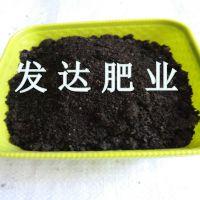 批发大量石埠子草莓专用肥 生物发酵纯鸡粪有机肥 河北干鸡粪厂家