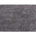精梳纯棉纱全棉精梳32S针织纱线 高档棉纺纱Q25