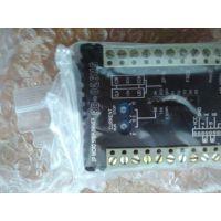 限时拍卖三菱电机MR-S12-13A-E01