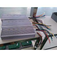 小功率无刷控制器科耐尔科耐尔电机控制器