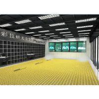 玻璃钢格栅板_河北玻璃钢格栅板厂家直销价格