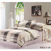 厂家直供各星级酒店客房布草,床单 被套 被芯 枕芯 枕套 保护垫 羽绒被 舒适垫 床尾巾