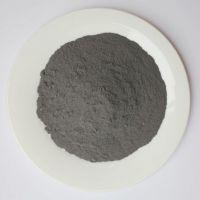 电镀废水重金属捕捉剂,专业去除电镀废水重各种金属离子