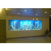 广州解放路哪里有鱼缸店,北京路定做客厅玻璃鱼缸,越秀区泰康路鱼缸厂家,越秀鱼缸定做,办公室龙鱼缸价格