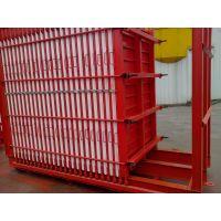 供应山东硕丰实用型高效率的内墙板设备省工省料且收益高