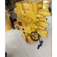 供应小松挖掘机PC400-8主阀 小松纯正配件