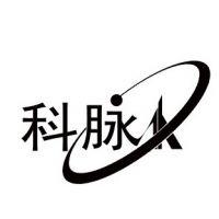 靖江市科脉仪器仪表制造有限公司