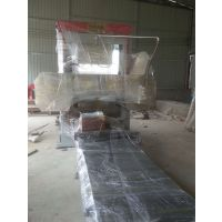 广东广州卧式木工带锯和全自动卧式龙门锯哪里有卖的