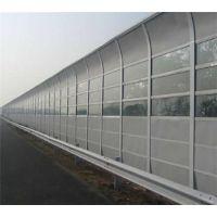 泡沫铝声屏障-发泡铝吸音墙-公路 铁路 桥梁等专用 降噪环保