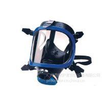 bt365提款提不出_bt365体育网址_bt365指数斯博瑞安COSMO黄色EPDM双滤盒全面罩,1710641 巴固全面罩 霍尼韦尔大视野全面罩