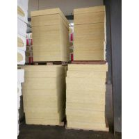 来宾水泥面岩棉复合板厂家 外墙防火岩棉板厂家 厂家
