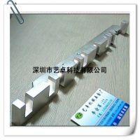 【CNC零件机加工】精密加工件 铝加工件 机加工产品数控加工
