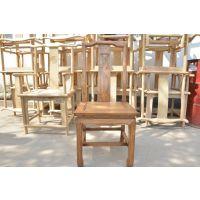 古典家具、官帽椅,椅子实木,特价官帽椅,仿古家具