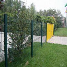 市政围栏网 车间护栏网公司 儿童防护栏